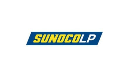 Sunoco LP Announces Strategic Divestiture of Convenience Stores in Continental United States