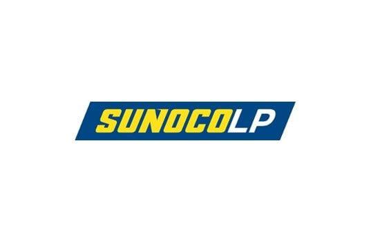Sunoco LP Announces Strategic Divestiture of Convenience Stores in Continental United States