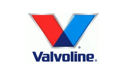 Valvoline Launches Engine Oil Approved for Use in Natural Gas, Diesel and Gas Heavy Duty Engines