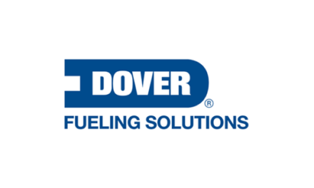 Dover Fueling Solutions to Supply Automatic Tank Gauges (ATG) to Q8