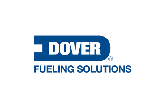 Dover Fueling Solutions Provides Wetstock Monitoring Services to Mountain Express Oil Company
