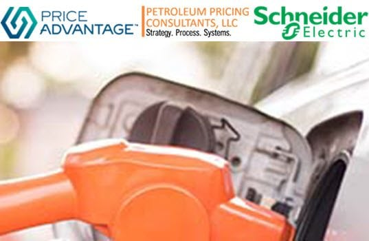 Day-Part Fuel Pricing Webinar: February 15