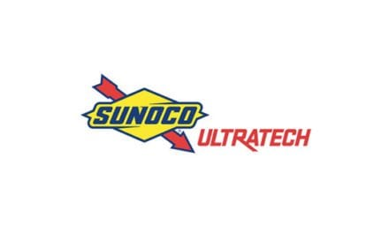 Sunoco LP Announces Sunoco Ultratech™, a TOP TIER™ Fuel Blend