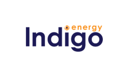 Indigo Energy Expands Southeast Rack Sales Capabilities by Four Terminals