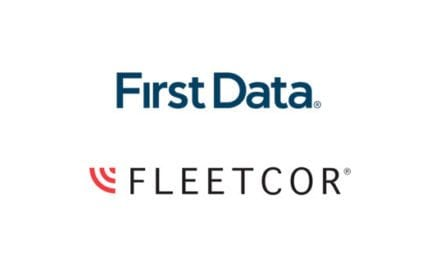 First Data and FLEETCOR Join Forces in New Prepaid Gift Joint Venture