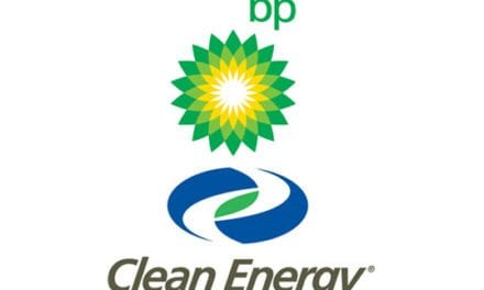 Clean Energy and BP to Expand Renewable Natural Gas Supply Agreement