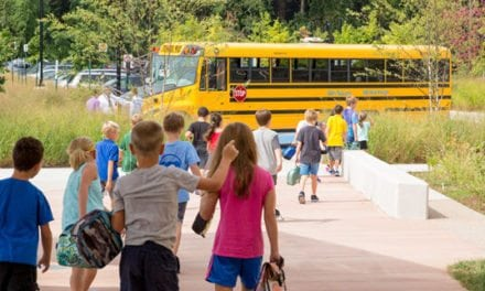 First Priority GreenFleet Partners with Sacramento Metropolitan Air Quality Management District for the Largest Electric School Bus Deployment in the U.S.