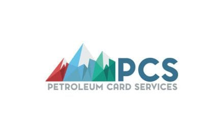 Petroleum Card Services Announces Key Addition to Leadership Team