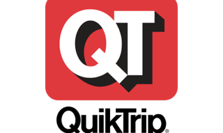 Growth Energy: QuikTrip Joins Prime the Pump, Will Expand E15 Availability in Dallas-Fort Worth to 44 Stores