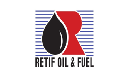 Retif Oil and Fuel Partners with PDI for Enterprise Management Software