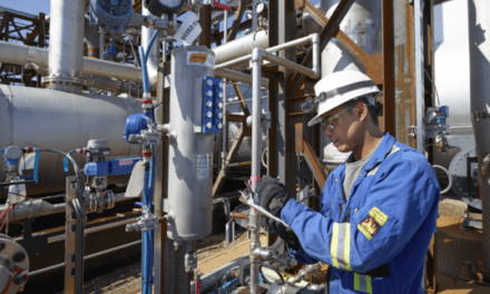 Enerkem Achieves All Production Milestones at Its Edmonton Biofuel Facility