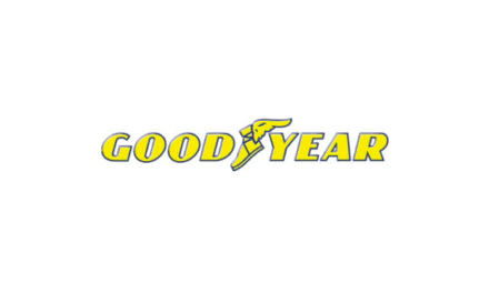 Goodyear Launches Fleet Central