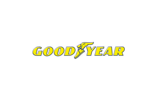 Goodyear to Award $28,000 in Grants, Scholarships at 19th Annual STEM Career Day