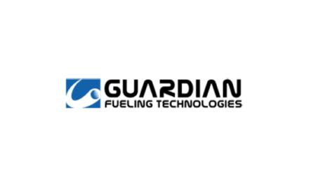 Guardian Names Scott Jones as VP of Mid-Atlantic Region Operations