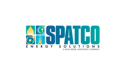 SPATCO Energy Solutions' Headquarters Relocates to Support Recent Growth
