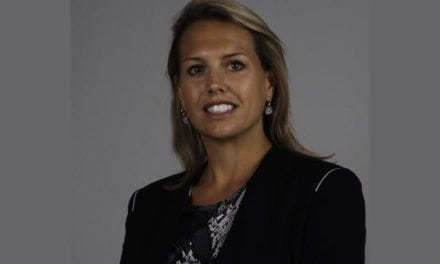 Whitney Haslam-Johnson Named Chief Experience Officer at Pilot Flying J