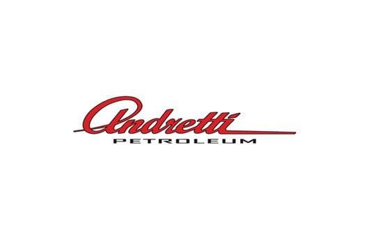 Andretti Petroleum Group Expands Into Oregon and Washington