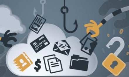 Phishing: The Biggest Cyber Threat Today