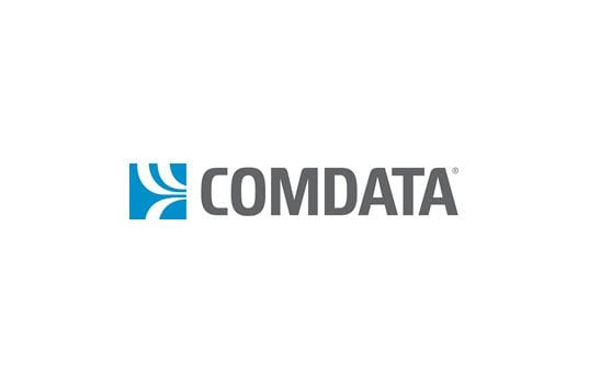 Comdata Expands its National Tire Discount Program for Trucking Fleets