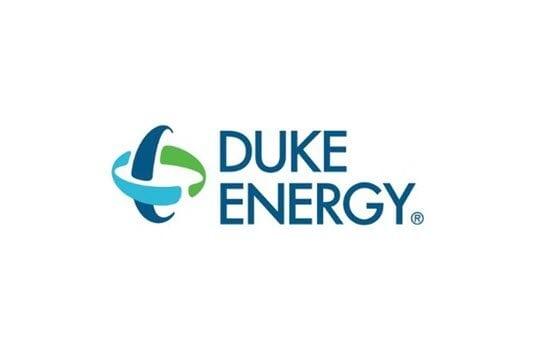 Duke Energy Pilot Program Will Expand Electric Vehicle Charging Options Across South Carolina