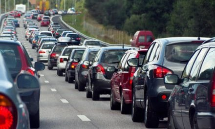 NACS: High Optimism, Low Gas Prices Could Spur Heavy Summer-Drive Travel