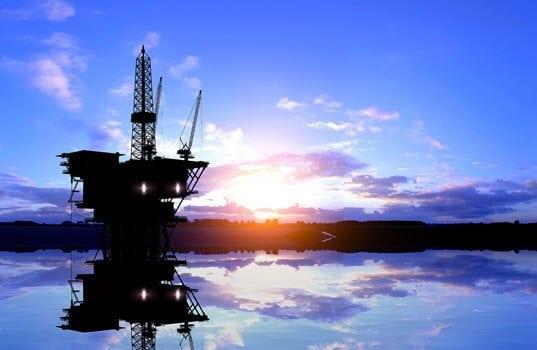 Petroleum Demand Last Month Highest for June Since 2007