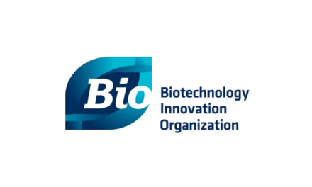 BIO Submits Comments to EPA Regulatory Reform Task Force