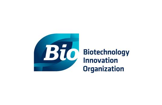 BIO Applauds U.S. Court of Appeals Decision on the Renewable Fuel Standard