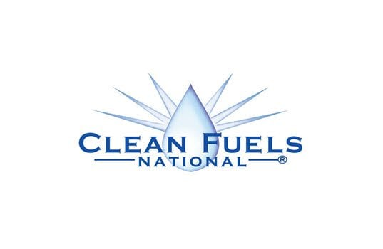 Clean Fuels National Announces Partnership with Petroleum Solutions Inc.
