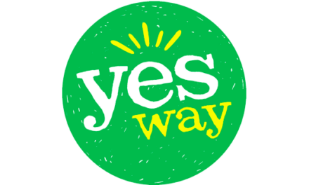 Yesway Launches National Two Star Partnership with Operation Homefront in Support of America's Military