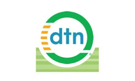 DTN to Launch New Version of DTN Guardian3 at Annual ILTA Conference and Trade Show