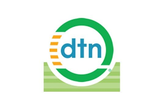 Supply Event Management Capabilities with Targeted Alerts Improve Communication in Latest Version of DTN TABS