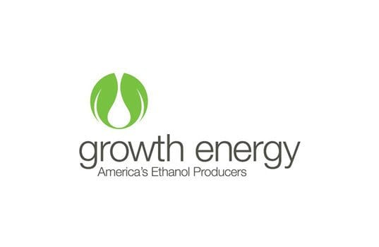 Growth Energy Backs E15 Year-Round Proposal at EPA Hearing