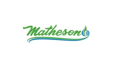 Matheson Trucking, Inc.'s Clean Energy Fleet Expands to 64 Tractors, Doubling the Number of Its CNG-Powered Vehicles in One Year
