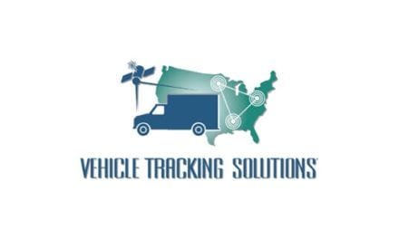 Vehicle Tracking Solutions Launches Enhanced ELD for Fleet Compliance with FMCSA Federal Mandate