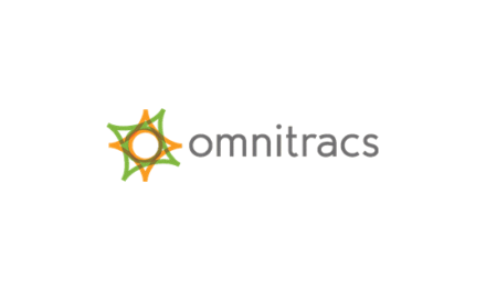 Omnitracs Leverages Data From Leading Health Organizations to Provide Support and Insights to Customers Amid COVID-19