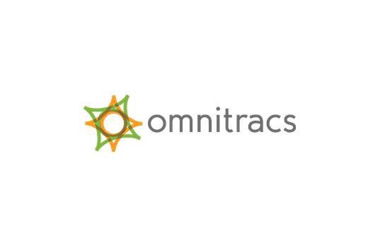 Kenan Advantage Group, Inc. Partners with Omnitracs