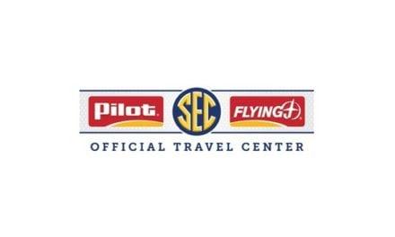 Pilot Flying J Kicks Off 2017 SEC Football with Season-Long Sweepstakes