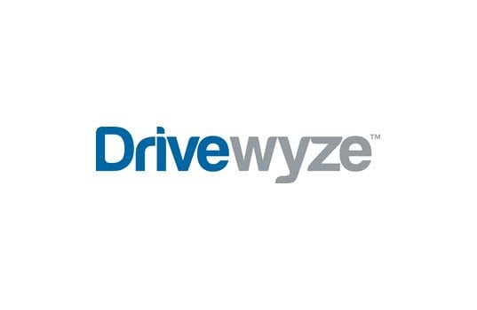 IIS/Drivewyze Receive $60M Investment From Sageview Capital to Accelerate Growth