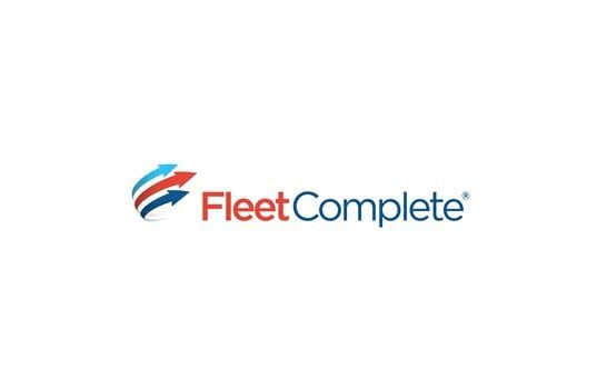 Fleet Complete Launches a Unique Fully Integrated Vehicle Inspection App for Fleet Operators