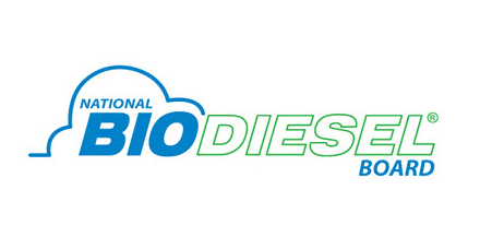 NBB Appreciates Bipartisan Support for Biodiesel Tax Incentive Extension