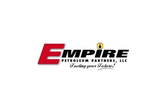 Empire Petroleum Announces Acquisition Of Wholesale Distribution Business Of Willoughby, Inc.
