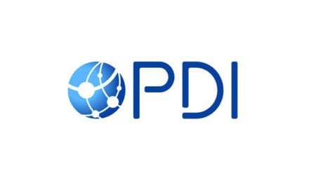 PDI Partners with P97 to Integrate Loyalty and Mobile Payments