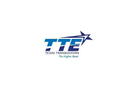Texas TransEastern Earns Recognition from Texas Trucking Association