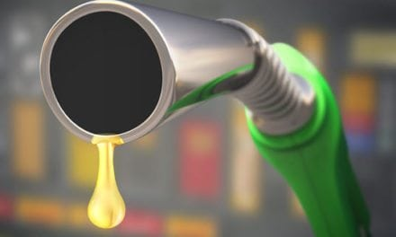 Sponsored Content: 'Flu Shot' Your Fuel System: A Proactive Approach to Fuel Quality