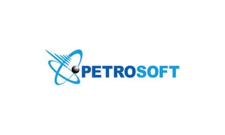 Petrosoft Names Brother Mobile Solutions as Partner for Retail Store Mobile Printing Applications