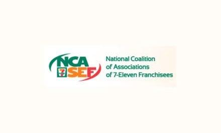 7-Eleven Franchisees File Major Lawsuit Against Parent Company