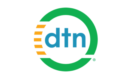 DTN to Acquire Energy Management Institute