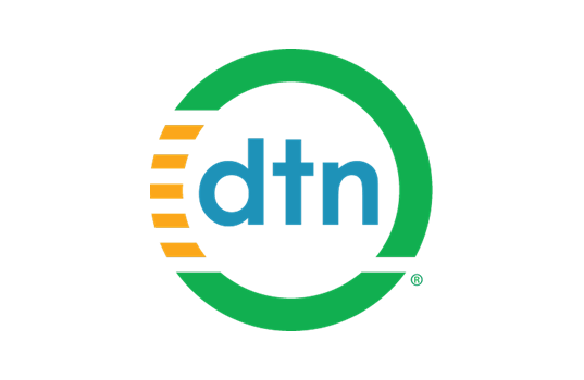 DTN TIMS Mid-Day Inventory Balances Offer Near Real-Time Terminal Activity and Improved Forecasting Intelligence