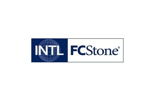 INTL FCStone Unveils Online Pricing Tool for OTC Hedging Strategies